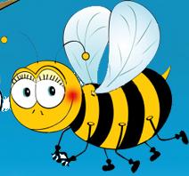 pszczolka 2